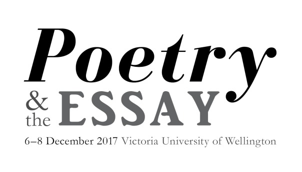 poetry-and-essay-conference-logo